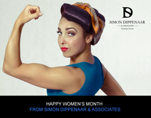 WomansMonth_300x234