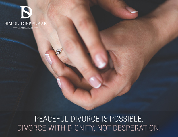 Divorcing with dignity is there such a thing as a peaceful divorce divorce with dignity solutioingenieria Image collections