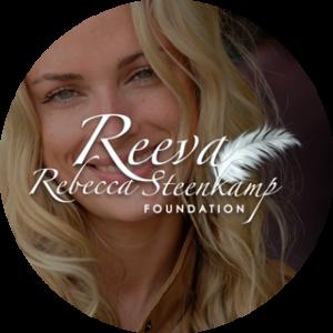 Reeva Steenkamp Foundation
